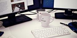 gagner de l'argent avec son blog Bureau d enregistrement Nouvelles extensions Bureaux d enregistrement