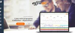 affiliation affilae france
