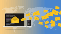 Campagne emailing Emailings Campagnes emailing E mailing Sarbacane Fidélisation Double opt in Mailjet Automation Prospection Mailings Routage Logiciel emailing Ciblage Marketing automation