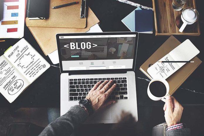 le blog est-il mort ?