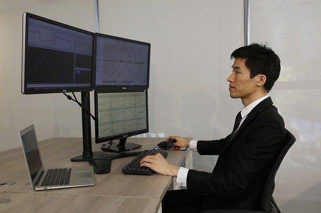 devenir trader indépendant