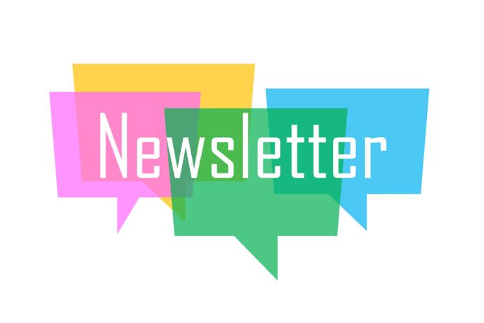 Opt in Email marketing Désabonnement Segmentation Mailing Courriels Segmenter Désinscription Adresse email