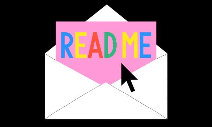 comment écrire un mail pro