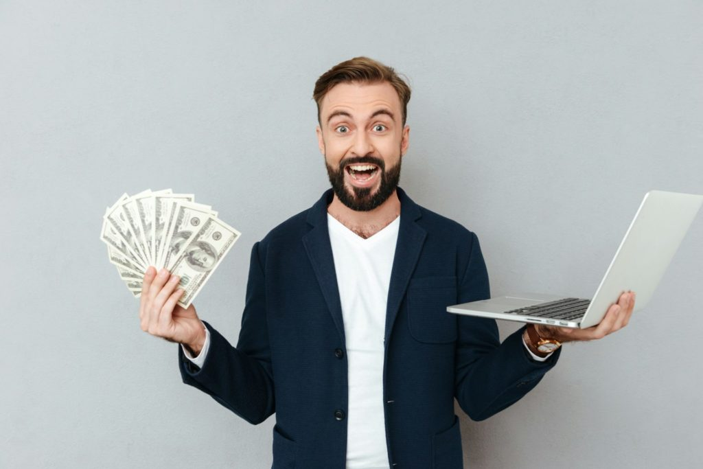 gagner un revenu en plus